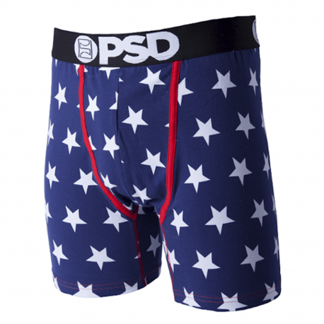 PSD STAR SPANGLE JIMMY BUTLER
