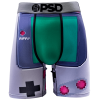 PSD GAME BOY