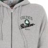 Adidas NBA Boston Celtics Hoody