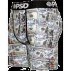 PSD MONEY DIAMOND