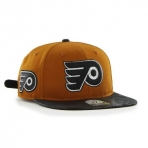 47 Brand šiltovka NHL Philadelphia Flyers