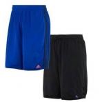 Adidas Gfx Reversible Shorts