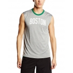 Adidas Wntr Hps NBA Boston Celtics Reversible Tank Top