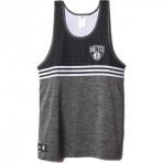 Adidas Wntr Hps NBA Boston Celtics Tank Top