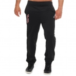 Adidas NBA Fnwr Chicago Kids Pant Trousers