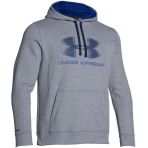 Under Armour Storm Graphic Hoody