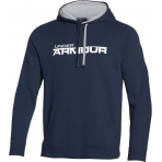 Under Armour Storm Rival  Hoody