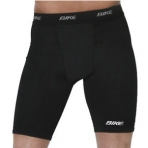 BIKE Compression Performance Short  black