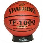 SPALDING TF 1000 SBA Legacy vel. 6