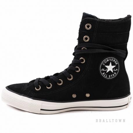 Converse Chuck Taylor All Star Hi-Rise