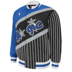 Mithell & Ness Orlando Magic Authentic Vintage T