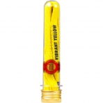 Tubelaces Hook Up Vibrant Yellow 130 Cm