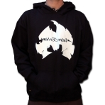 Wu-Tang Clan - Method Man Clan Artist Hooded