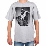Wu-Tang Clan - Wu Raekwon T-Shirt