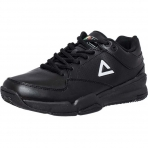 Peak Cross Training Shoes E34023J/D Black