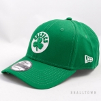 New Era šiltovka 940 NBA Team Boston Celtics