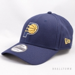 New Era šiltovka 940 NBA Team Indiana Pacers