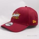 New Era šiltovka 940 NBA Team Cleveland Cavaliers