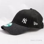 New Era šiltovka 940 Flawless Denim NY Yankees