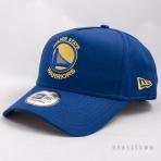 New Era šiltovka NBA Team Aframe Golden State Warriors