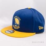 New Era šiltovka 950 NBA Team Golden State Warriors