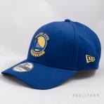 New Era šiltovka 940 NBA Team Golden State Warriors