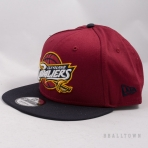 New Era šiltovka 950 NBA Team Cleveland Cavaliers