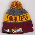 New Era čiapka NBA Team Cleveland Cavaliers