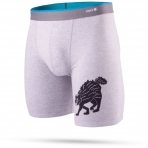 Stance Whiskey Cat Underwear