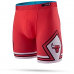 Stance NBA Chicago Bulls Underwear