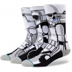 Stance Star Wars Collection Trooper