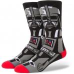 Stance Star Wars Collection Vader