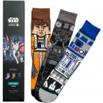 Stance Star Wars Collection A New Hope