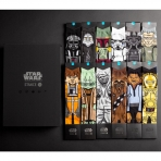 Stance Star Wars Collection The Force 2