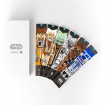 Stance Star Wars Collection Light Side