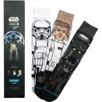 Stance Star Wars Collection Rogue One