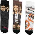 Stance Star Wars Collection The Force Awakens