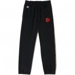 Adidas D Rose Basketball Sweat Pants