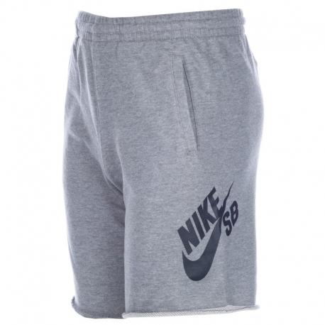 Nike SB Boys Everett Jog Shorts