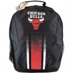 Forever Stripe Primetime Backpack NBA Chicago Bulls