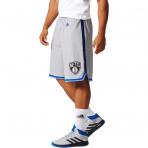 Adidas Šortky Brooklyn Nets NBA Swingman