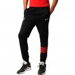 Adidas Bulls Summer Run Pants
