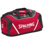 Spalding  Sports Bag M