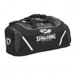 Spalding  Sports Bag L