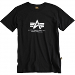 Alpha Industries Basic T Shirt