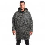 Roca Wear Outerwear Jacket Camo