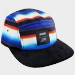 Wrung X Felipe Pantone / Limited Collection Laser Black