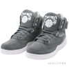 Ewing Athletic 33 HI Georgetown