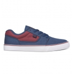 Dc Shoes Tonik TX Navy