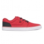 Dc Shoes Tonik TX Red